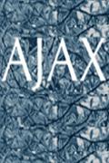 Ajax 1