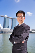 Alex Wong 1