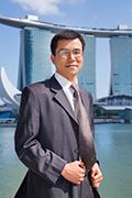 Wang Youfu 1