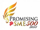 blog-Promising-SME-500-2014(small)
